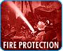 fireprotection