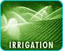 irigation